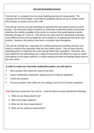 Out-and-Up-Example-Scenario-L1.docx