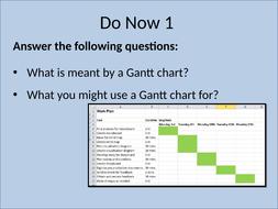 Gantt-Charts.pptx