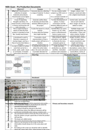 iMedia-100--sheet.docx