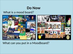 Mood-Board.pptx