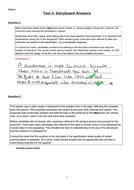 Storyboard-Worksheet-2---3-Answers.docx
