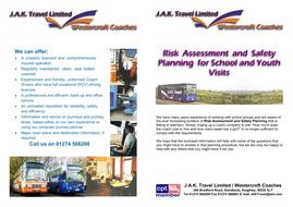 coach-risk-assessment-leaflet.pdf