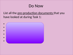 Creating-Pre-Production-Documents.pptx