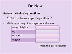 Categorising-Audiences.pptx