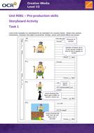Storyboard-Practise-Task.doc