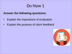 Task-4-Evaluation-Lessons.pptx