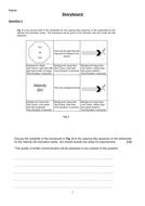 Storyboard-Worksheet-3.docx