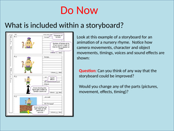 Storyboard-Lesson-2.pptx