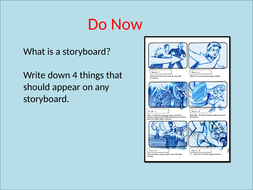 Storyboard-Lesson-1.pptx