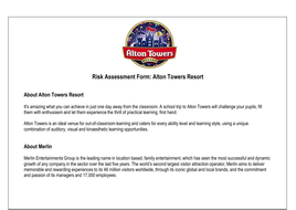 risk-assessment-form-alton-towers-resort.pdf