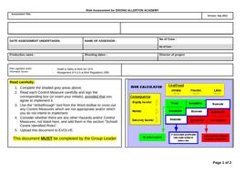 Risk-assessment-blank-.doc