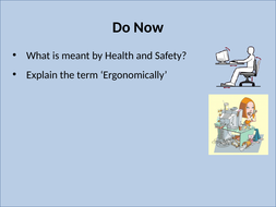 Health-and-Safety-Using-Computers.pptx