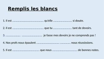 School-subjunctive-starter.pptx