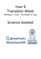 Y6-transition-booklet.docx