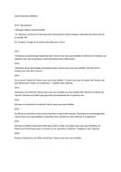 Sujets-litteraires-EDEXCEL.docx