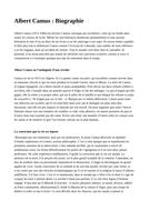 Albert-Camus-Bio-Etranger.docx