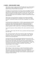 Camus-biographie.docx