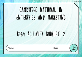R064-LO2-Activity-Booklet.pdf