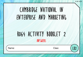 R064-LO2-Activity-Booklet-(Answers).pdf