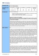 D-is-for-Determination-Script.pdf