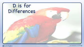 D-is-for-Differences-Presentation.pdf