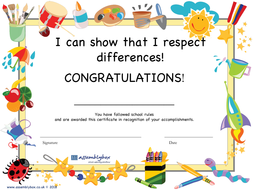 D-is-for-Differences-Certificate.pdf