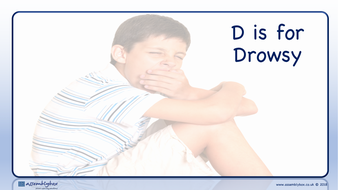 D-is-for-Drowsy-Presentation.pdf