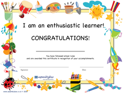 E-is-for-Enthusiasm-Certificate.pdf
