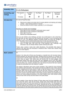 E-is-for-Enthusiasm-Script.pdf