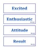 E-is-for-Enthusiasm-Key-Words.pdf