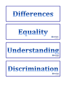 E-is-for-Equality-Key-Words.pdf
