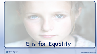 E-is-for-Equality-Presentation.pdf