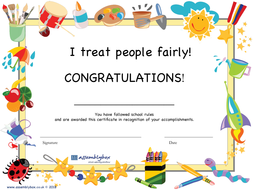 E-is-for-Equality-Certificate.pdf