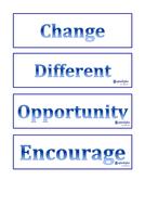 F-is-for-Fussy-Key-Words.pdf