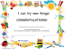 F-is-for-Fussy-Certificate.pdf