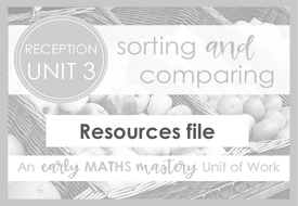 Unit-3-Sorting-and-comparing---printed-resources.pdf