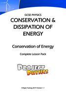 GCSE_Physics_Energy_Conservation_Complete_Pack.pdf