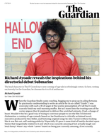 Richard-Ayoade-reveals-the-inspirations...-debut-Submarine---Film---The-Guardian.pdf
