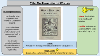 4.2-PP-Persecution-of-Witches.pptx