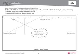 4.2-RESOURCE-Witchcraft-Worksheet.docx