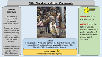 4.3-PP-Theatre-and-Opponents.pptx