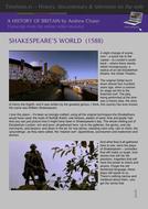 4.3-VIDEO-TRANSCRIPT-Shakespeare's-World.pdf