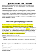 4.3-RESOURCE-Opposition-to-Theatre-Source-Analysis.docx