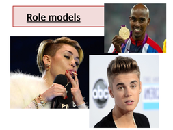 Role-models.pptx