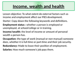Income--wealth-and-health-2.pptx