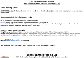 EYFS-Mathematics-Number-Matching-Numerals-and-Quantities-1-to-10.pdf