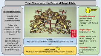 5.6-PP-Trade-with-the-East-and-Ralph-Fitch.pptx