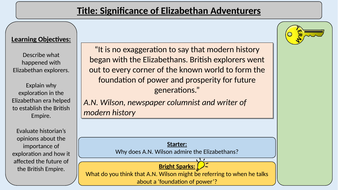 5.8-PP-Significance-of-Elizabethan-Adventurers.pptx