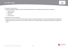 5.8-RESOURCE-Map-Worksheet.docx