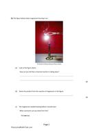 Exothermic-Endothermic-Reactions-1-QP.pdf